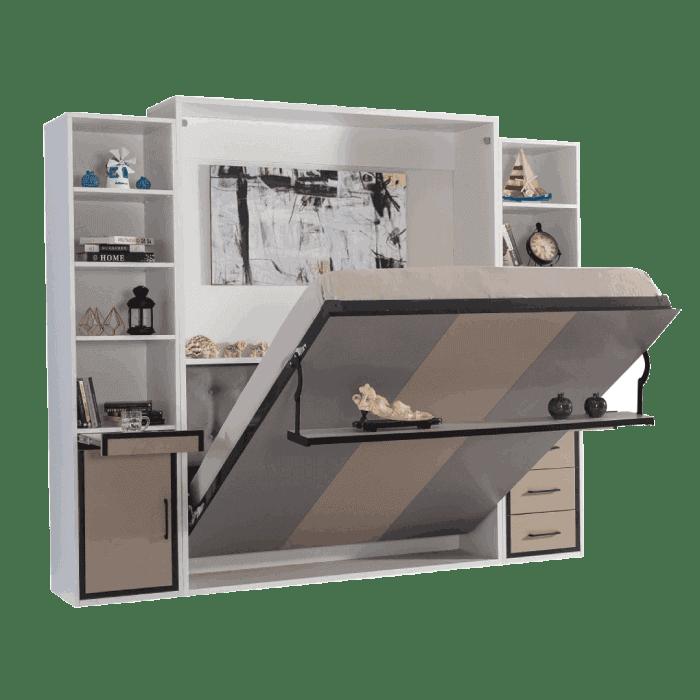 armoire-lit-escamotable-vertical-2-places-slider